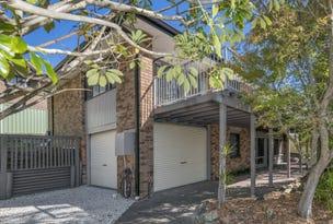 8 Kenley Crescent, Macquarie Hills, NSW 2285