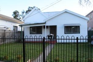 37 Burns Street, Campsie, NSW 2194