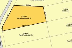 LOT 3 Stottenville Road, Bauple, Qld 4650