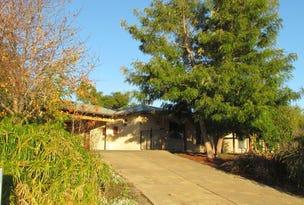 21 Castle Place, Donnybrook, WA 6239