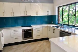 40 Deborah Street, Kotara South, NSW 2289
