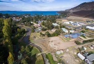 55A & 55B Seven Mile Beach Road, Seven Mile Beach, Tas 7170