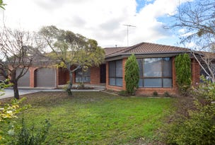 10 Kingston Court, Wangaratta, Vic 3677