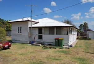 15 Campbell Street, Laidley, Qld 4341