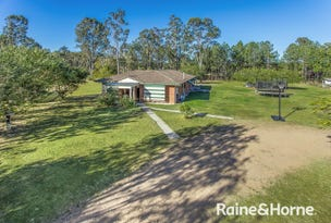 16 Frogmouth Court, Upper Caboolture, Qld 4510