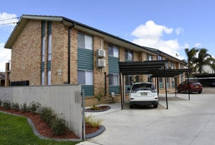 3/12-14 Edney Street, Kooringal, NSW 2650