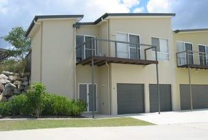 48/1 Grange Boulevard, Upper Coomera, Qld 4209