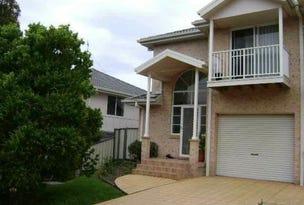 11/12-18 Glider Avenue, Blackbutt, NSW 2529