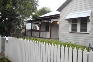 57 Moss Street, Nowra, NSW 2541