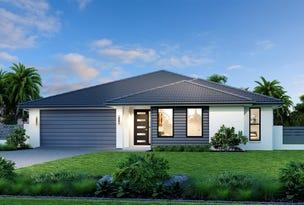 Lot 238 Hamilton Drive, Orange, NSW 2800
