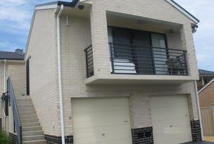 232b Mount Annan Drive, Mount Annan, NSW 2567