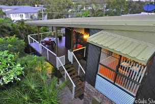47 Captain Cook Drive, Agnes Water, Qld 4677