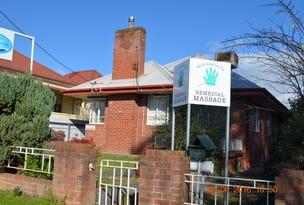 89 Capper Street, Tumut, NSW 2720