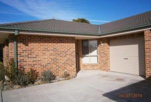 4/10 Wilkins Street, Bathurst, NSW 2795