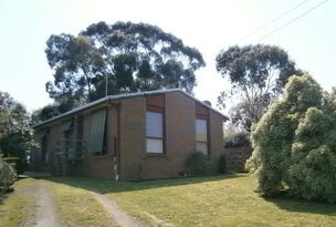 4 Carboni Court, Ballarat East, Vic 3350