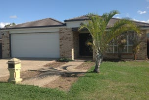 11 Stanford Pl, Laidley, Qld 4341