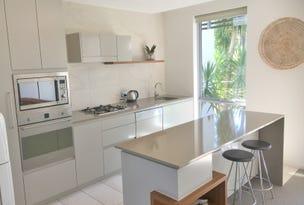 1806 Whitehaven Drive, Magenta, NSW 2261