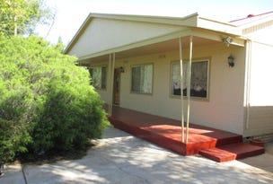4 Casuarina Avenue, Broken Hill, NSW 2880