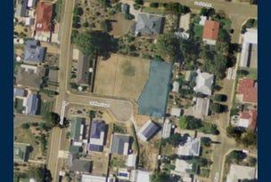 Lot 8, Griffen Court, Riverton, SA 5412