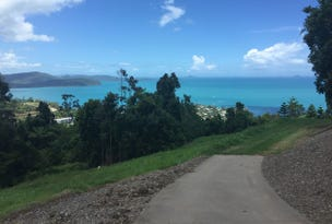 Mt Whitsunday Drive, Airlie Beach, Qld 4802