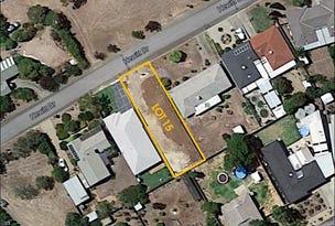 15 Hewitt Drive, McLaren Vale, SA 5171