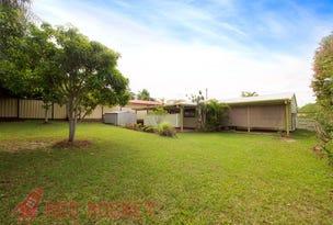 32 Sunscape Drive, Eagleby, Qld 4207