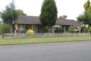 17 Alton Road, Cooranbong, NSW 2265