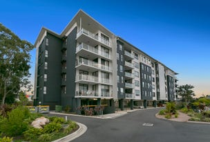 1310/54 -58 Mount Cotton rd, Capalaba, Qld 4157