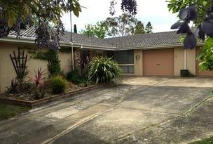 6 Charlton Close, Bowral, NSW 2576