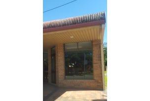 Shop 4/5-7 Oaks Street, Thirlmere, NSW 2572