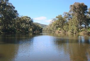 Lot 26 / 1213 Mole River Road, Tenterfield, NSW 2372