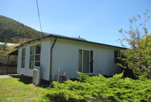 7-8 Leatherwood Place, Rosebery, Tas 7470