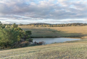 Lot 5, 611 Inverary Road, Canyonleigh, NSW 2577