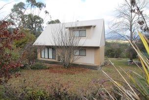 14 Whitehead Street, Khancoban, NSW 2642