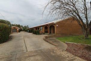 Unit 14/5 Langdon Avenue, Wagga Wagga, NSW 2650