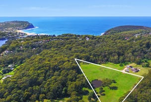 Lot 102 Dajani Drive, Macmasters Beach, NSW 2251