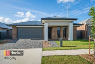 29 Goodluck Circuit, Cobbitty, NSW 2570