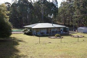 174 Wadleys Road, Reedy Marsh, Tas 7304