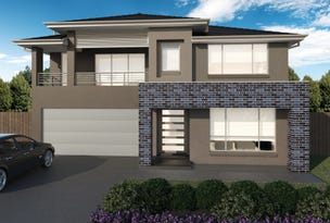 Lot 703 Hillview Road, Kellyville, NSW 2155