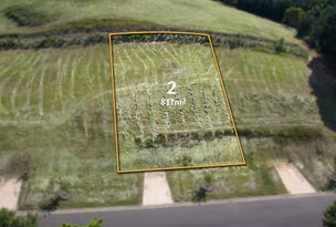 Lot 2,  12 Frith Road, Gisborne, Vic 3437