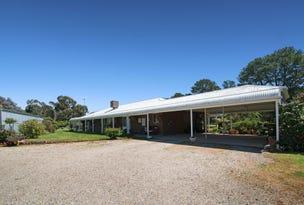 9 Murchison Road, Avenel, Vic 3664