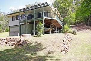 601 Settlers Rd, Lower Macdonald, NSW 2775