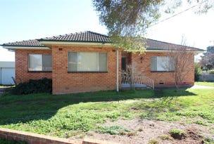 8 Essex Street, Mount Austin, NSW 2650