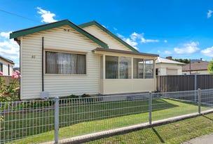 82 Inch Street, Lithgow, NSW 2790