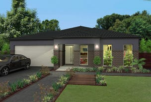 Lot 90A Brunt Road, Beaconsfield Roses Estate, Beaconsfield, Vic 3807