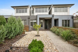 2/21 Spurling Street, Maidstone, Vic 3012