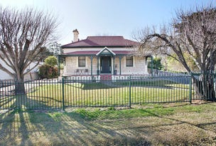 27 Yalumba Terrace, Angaston, SA 5353