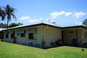 12 William Street, Linville, Qld 4306
