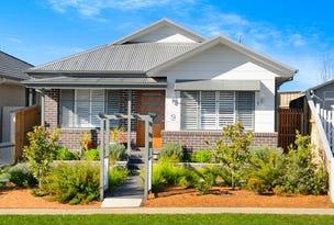 9 Cupitt Street, Renwick, NSW 2575