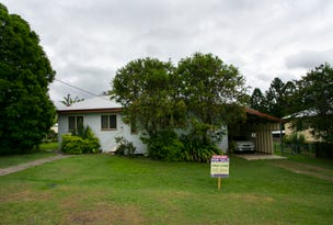 17 Campbell St, Boonah, Qld 4310